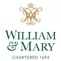 Willam and Mary College logo